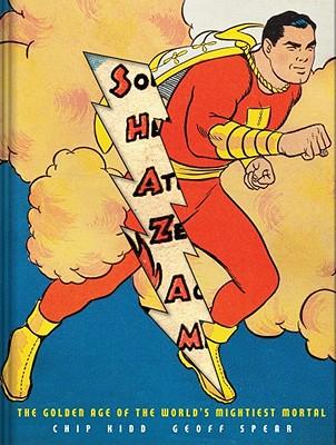 Harry N Abrams Inc Superheroes